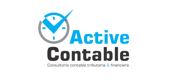 active contable