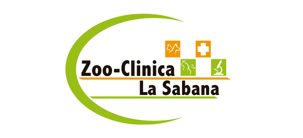 zooclinica